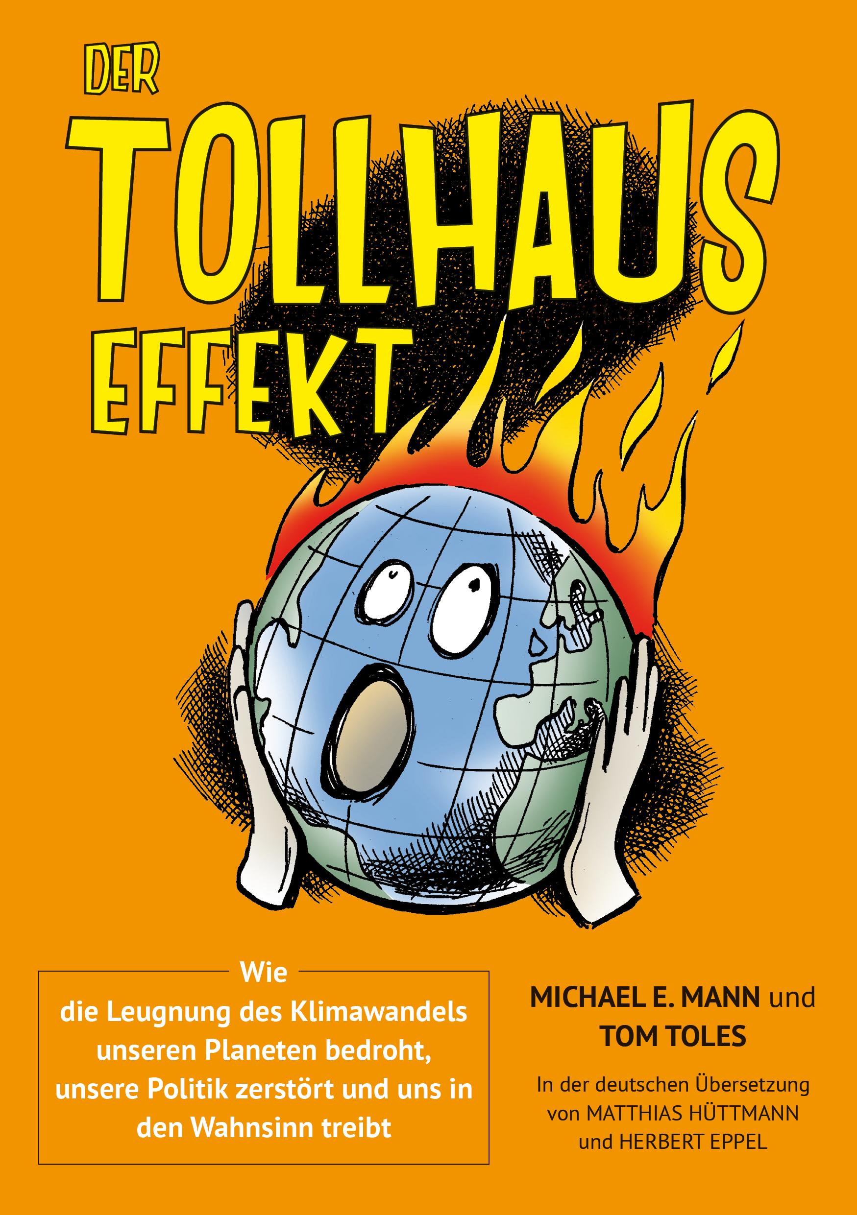 https://www.dgs-franken.de/fileadmin/DGS-Franken/Bilder/cover-Tollhauseffekt.png